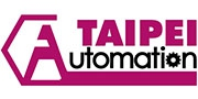 TAIPEI INTERNATIONAL INDUSTRIAL AUTOMATION EXHIBITION 2020 / TAIPEI