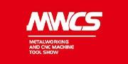 METALWORKING AND CNC MACHINE TOOL SHOW 2021 / SHANGHAI