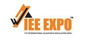 WORLD ELEVATOR & ESCALATOR EXPO 2020 / SHANGHAI